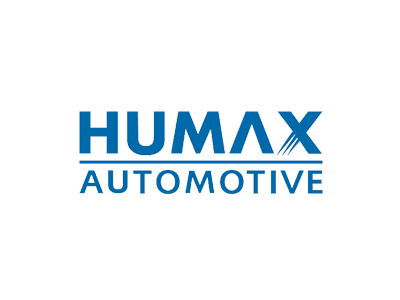 Get your free Humax Automotive Co Renault HARN1002 RV2S