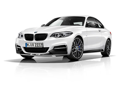 M2 Coupe radio code