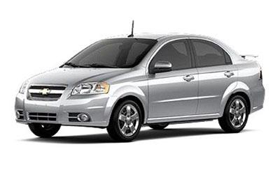 Get Your Free Chevrolet Aveo Radio Code Online 2020