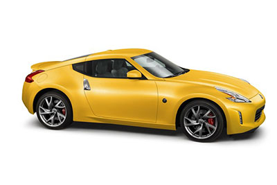 370z Coupe radio code